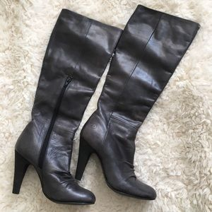 Bronx Toose Day Boots